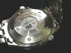 2b091319d4e Las Mejores Replicas De Relojes Del Omega