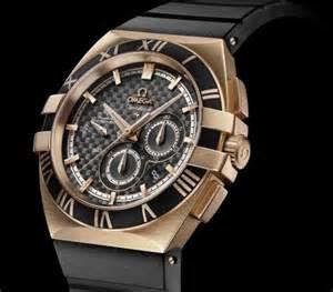 las mejores replicas de relojes del omega