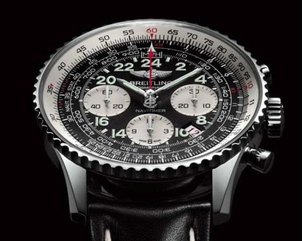 relojes replicas baratas