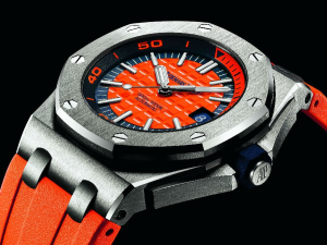 e0b5d357bd74 Reloj de buceo replicas Audemars Piguet Royal Oak Offshore