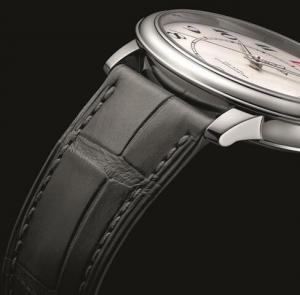 reloj omega speedmaster professional replica