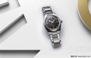 relojes omega imitaciones
