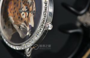 replicas relojes cartier mujer