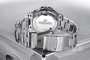 Réplicas Breitling Colt reloj automático-3