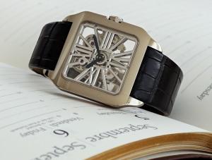 imitacion reloj cartier