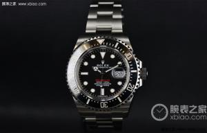 imitaciones de relojes rolex