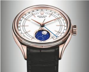 las mejores imitaciones de relojes rolex