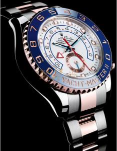 Clásica replicas Rolex Oyster Perpetual-1