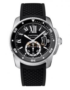 Réplica de relojes de buceo Cartier