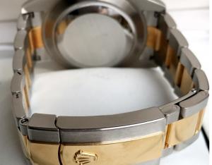 Replicas de relojes rolex Datejust 116333-2
