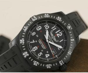 Replicas Reloj Breitling Colt