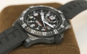 Replicas Reloj Breitling Colt -2