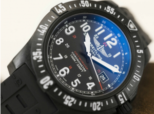 Replicas Reloj Breitling Colt -4