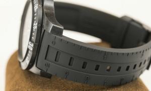 Replicas Reloj Breitling Colt -6