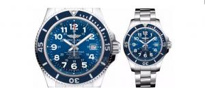 Breitling Super Ocean Series A17365D1-C915-161A replicas de relojes mecánico masculino