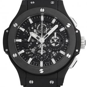 replicas de relojes Hublot Big Bang a precio barato
