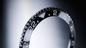 replicas de relojes Rolex rotating bezels