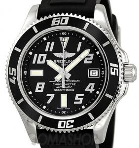 reloj mecánico replicas suiza Breitling-01
