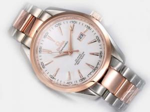 Replicas Relojes Omega de alta calidad
