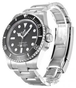 réplica de reloj Rolex retro perfecto