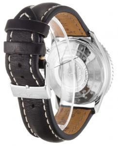 Relojes Breitling Replica de alta calidad-1