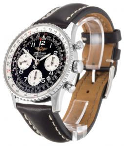 Relojes Breitling Replica de alta calidad