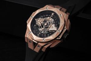 Diseño Imitación丨réplica Suizos丨relojes De Relojes Réplicas BQdCxeWorE